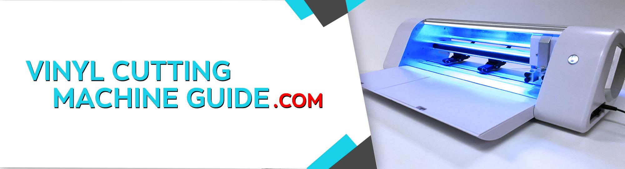 Cricut Explore Air Wireless Review - Vinyl Cutting Machine Guide